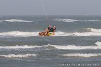 © Matt Nicholson 2014